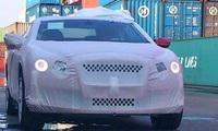Vừa cập cảng Việt Nam, cặp đôi xe khủng Bentley lộ giá chính hãng