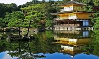 Kyoto là thành phố tốt nhất thế giới năm 2014