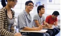 Thị trường khó khăn: Đâu là cơ hội việc làm cho du học sinh mới trở về nước?