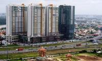 TP HCM: Chỉ số giá nhà ở tăng trưởng cao nhất trong vòng 3 năm qua