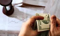 VTB: Đăng ký mua 100 nghìn cổ phiếu quỹ để bình ổn giá
