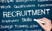 Chứng khoán Quốc gia tuyển nhiều vị trí chuyên viên