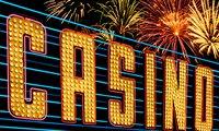 Có nên dùng Casino để phát triển kinh tế?