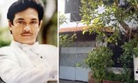 Nghệ sĩ Chánh Tín giao nhà cho Ngân hàng Phương Nam