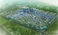 Dự án bất động sản 6 tỷ USD trên đất cao su