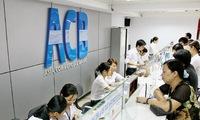 ACB một năm sau khủng hoảng: Con đường tìm lại chính mình