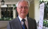 Chuyên gia Bùi Kiến Thành: Nếu không có kiều hối...