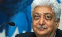 Tỷ phú Ấn Độ hiến hơn 2 tỉ USD làm từ thiện