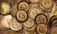 Cơn sốt giá đồng tiền ảo Bitcoin