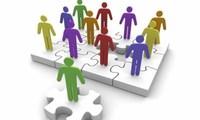 Đà Nẵng: Cổ phần hóa DN và những vướng mắc từ thực tế