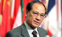 47 năm ngày thành lập ASEAN: Thành tựu và thách thức