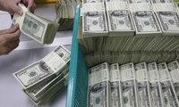 Mỹ chi nhầm 100 tỷ USD