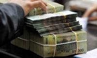 Thu hồi hơn 21.880 tỉ đồng từ tội phạm kinh tế, tham nhũng