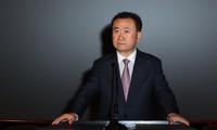 Người lính Trung Quốc trở thành tỉ phú giàu nhất nước