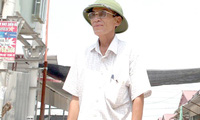 Trùm xã hội đen đất Kinh Bắc lập trạm cân, xử phạt như CSGT