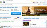 Đặt vé online: Xu hướng mới của startup VN hay chỉ là bong bóng xịt?