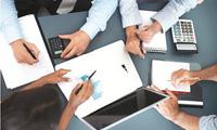 Một số quy định mới của Luật Bảo hiểm xã hội 2014