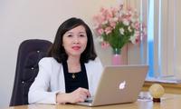 F.I.T nói về triết lý Thế giới bên trong và phong cách quản trị giúp công ty đột phá