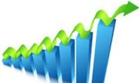 COM, VMD, ATA, SMA, FDC, TTF, SBT, NLG, KLF: Thông tin giao dịch lượng lớn cổ phiếu