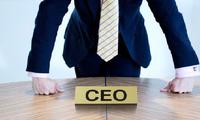 Khan hiếm CEO