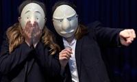 'Mẹo' cắt bỏ căng thẳng công việc: Tránh xa những màn kịch chốn công sở