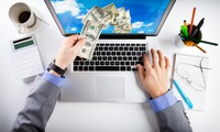 Muốn bán hàng trên mạng thành công, hãy thử 7 chiêu thức sau (Phần 1)