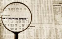 Quyết định của Fed ảnh hưởng như thế nào đến thị trường mới nổi?