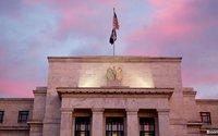 Hiểu thêm về cơ chế điều chỉnh lãi suất của Fed