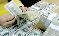 Tỷ giá USD/VND sẽ sớm tăng sau khi FED nâng lãi suất