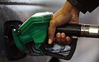 """Trung Quốc """"nhắn"""" OPEC: Giá dầu đã rơi quá xa"""