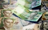 IMF nhất trí cho Ukraine vay 17,5 tỷ USD để vực dậy nền kinh tế