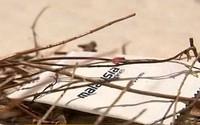 Manh mối bất ngờ có thể giải mã bí ẩn MH370