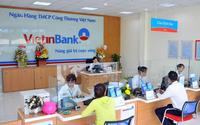 VietinBank tuyển dụng lễ tân văn phòng
