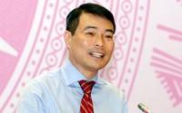 Thống đốc Lê Minh Hưng: Các NHTM đã cam kết tiết giảm chi phí, giảm mặt bằng lãi suất