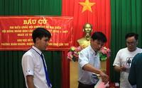 Cần Thơ ráo riết tổ chức bầu cử thêm vào ngày 29-5