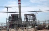 Hôm nay, xem xét dừng Dự án Điện hạt nhân Ninh Thuận