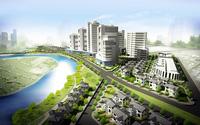 Đầu tư Xây dựng Bình Chánh (BCI): Quý 3 bất ngờ báo lỗ 34 tỷ đồng