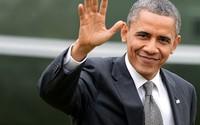 Tổng thống Obama đã mua những gì tại Việt Nam?