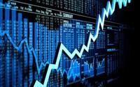 10 điểm nhấn của thị trường chứng khoán Việt Nam năm 2016