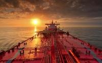 Năm 2016, giá dầu tăng mạnh nhất kể từ năm 2009