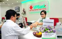 """Lợi nhuận """"chưa từng thấy"""" và những ẩn số tại VPBank"""
