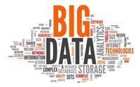 Sendo dùng công nghệ Big Data loại bỏ khuyến mãi ảo