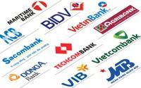 13 ngân hàng với gánh nặng 48 nghìn tỷ nợ xấu