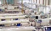 Nhựa Bình Minh (BMP): Quý 1 lãi ròng 198 tỷ đồng, tăng 83% so với cùng kỳ