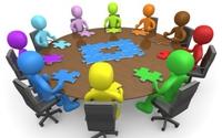 Tuyển 6 cộng tác viên thường xuyên làm việc tại Cafef