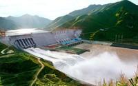 Thời tiết không thuận lợi, LNST nửa đầu năm 2016 của Thủy điện Cần Đơn giảm 34% so với cùng kỳ