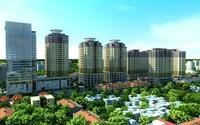 Siết van tín dụng cho bất động sản: Nhiều ý kiến trái chiều