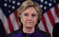 Bà Clinton vẫn còn cơ hội cuối cùng để vào Nhà Trắng?