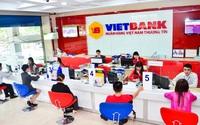 VietBank tuyển dụng nhiều vị trí