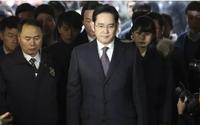 Samsung - Họa vô đơn chí
